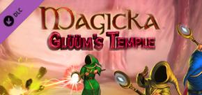 Magicka: Glüüms Temple